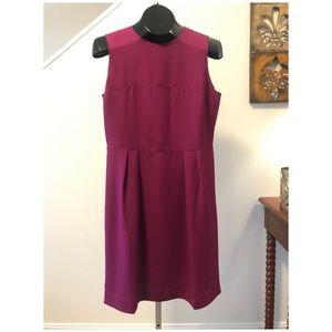 Loft | Dress